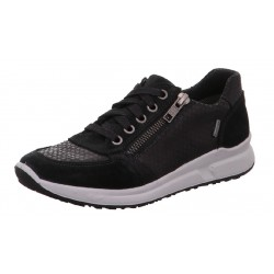 SUPERFIT GORE TEX 9152 NEGRA