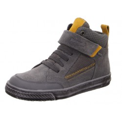 SUPERFIT GORE TEX 9200 GRIS