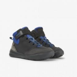 CAMPER K900227 NEGRO BLUE